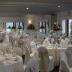 woodlands_of_van_buren_ballroom.png